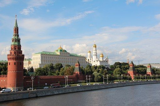 Foto moscow_03_340.jpg
